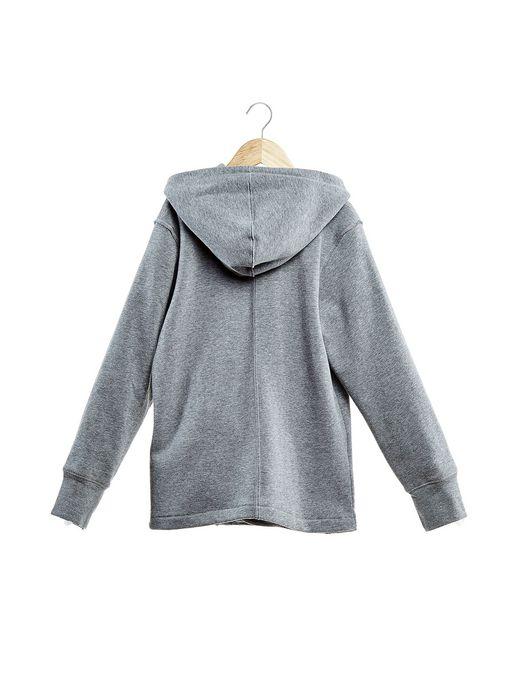 DIESEL SEAR Sweatshirts U e