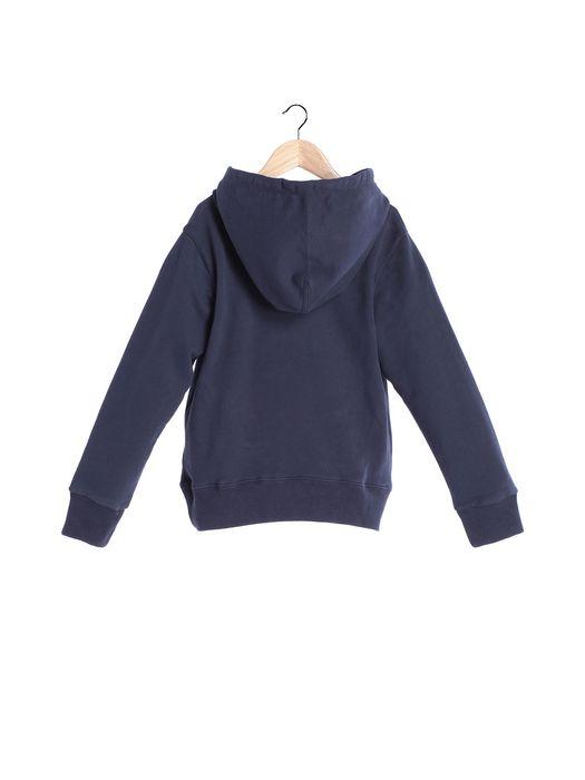 DIESEL SWEKKY Sweatshirts U e