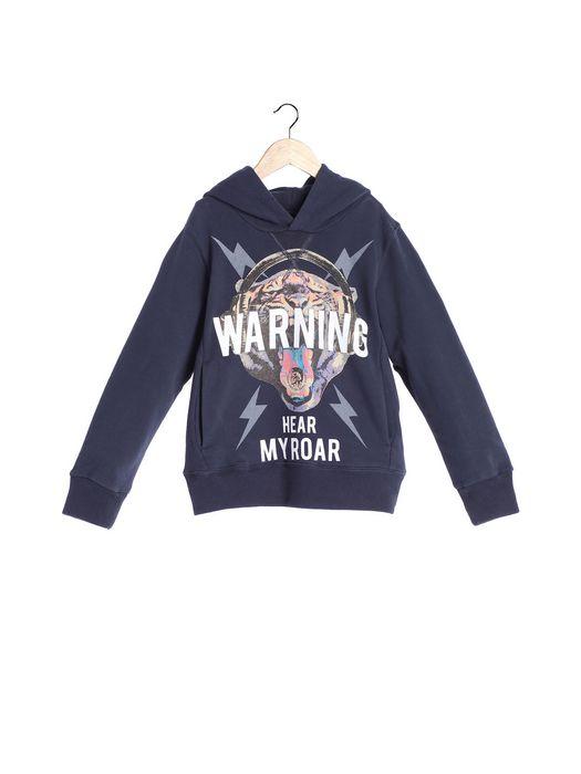 DIESEL SWEKKY Sweaters U f