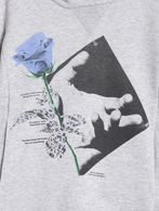 DIESEL SPIMA Sweaters D a