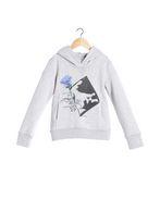 DIESEL SPIMA Sweaters D f