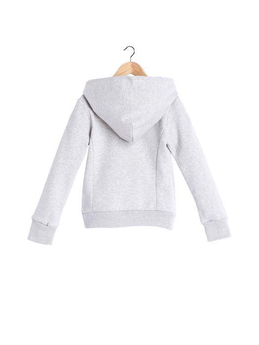 DIESEL SPIMA Sweaters D e