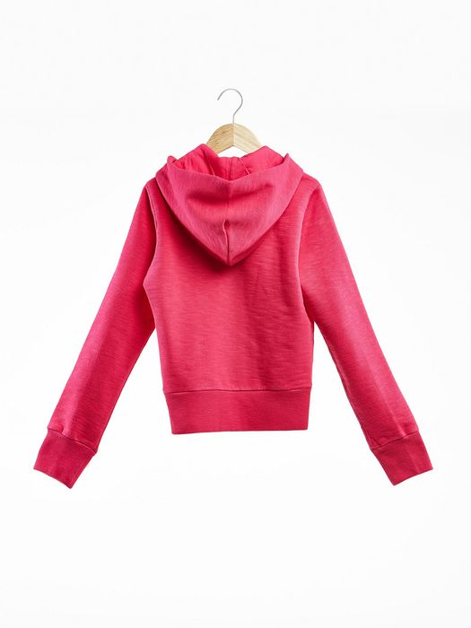 DIESEL SKAMMY Sweatshirts D e