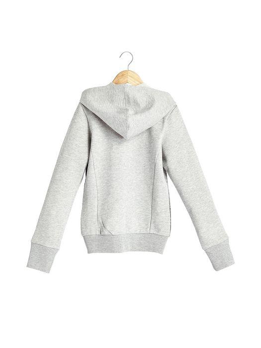 DIESEL SCOC Sweatshirts D e