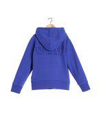 DIESEL SACTI Sweaters U e