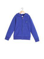 DIESEL SACTI Sweaters U f