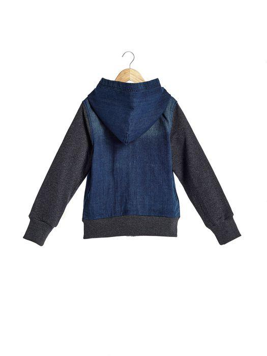 DIESEL SAURIZ Sweaters U e