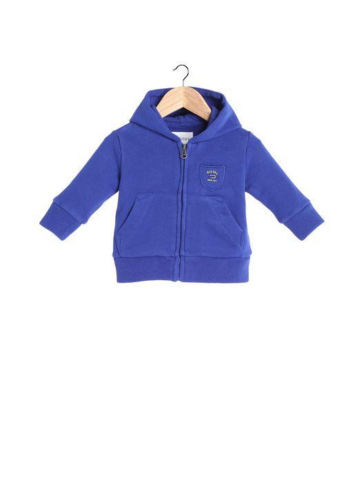 DIESEL SWEWEB Sweaters U f
