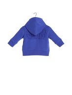 DIESEL SWEWEB Sweaters U e