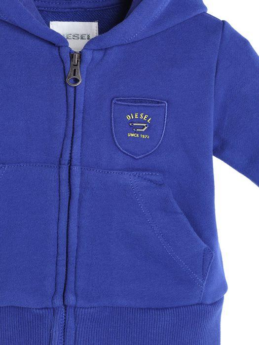 DIESEL SWEWEB Sweaters U a