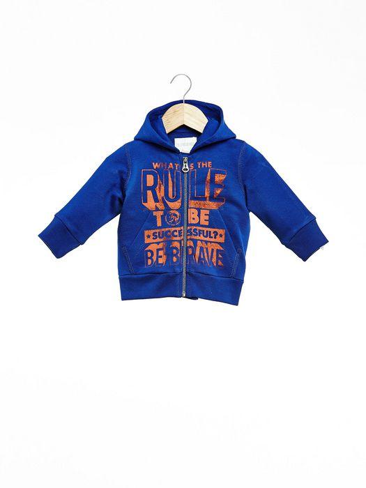 DIESEL SAQUB Sweaters U f