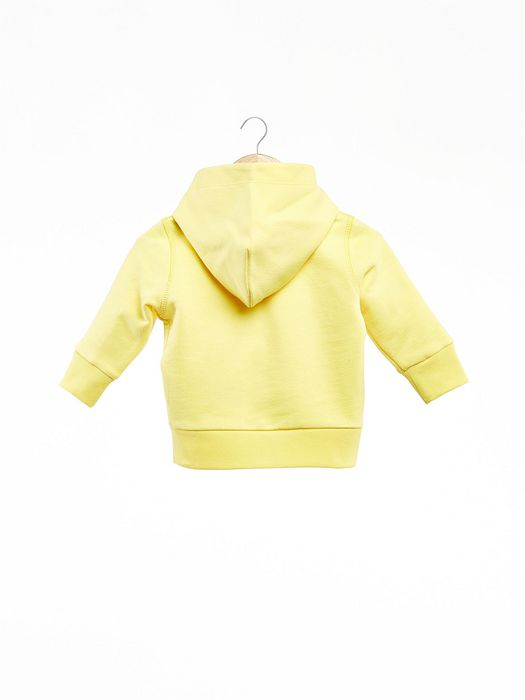 DIESEL SAQUB Sweaters U e