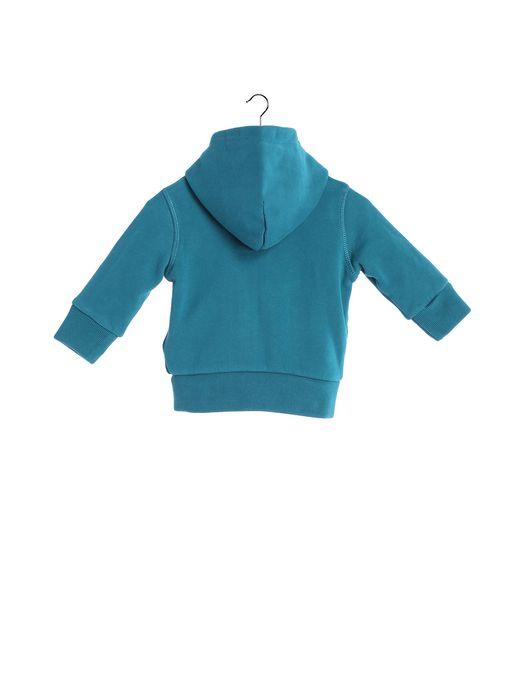 DIESEL SAITEB Sweaters U e