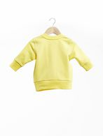 DIESEL SCIFIB Sweaters U e