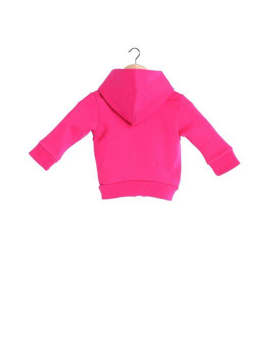 DIESEL SUFOB Sweatshirts D e