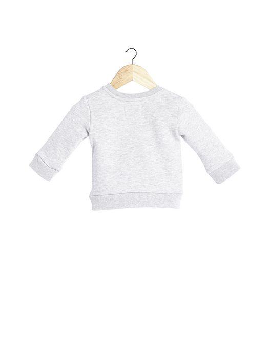 DIESEL STONDIB Sweaters D e