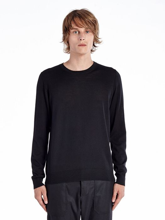 DIESEL BLACK GOLD KARIOLA Knitwear U f