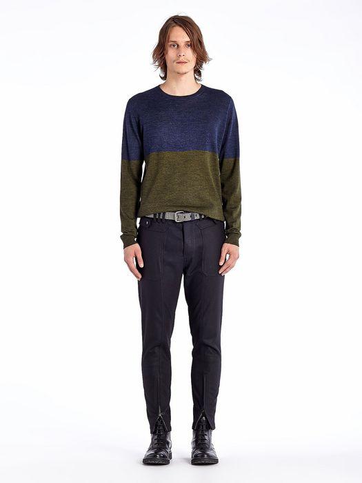 DIESEL BLACK GOLD KARIOLA Knitwear U r