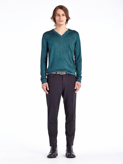DIESEL BLACK GOLD KABANU Knitwear U r