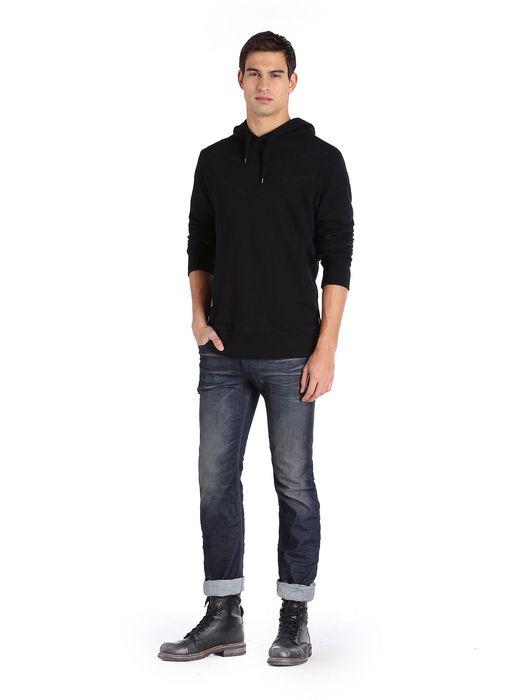 DIESEL S-MANGALA Sweaters U r