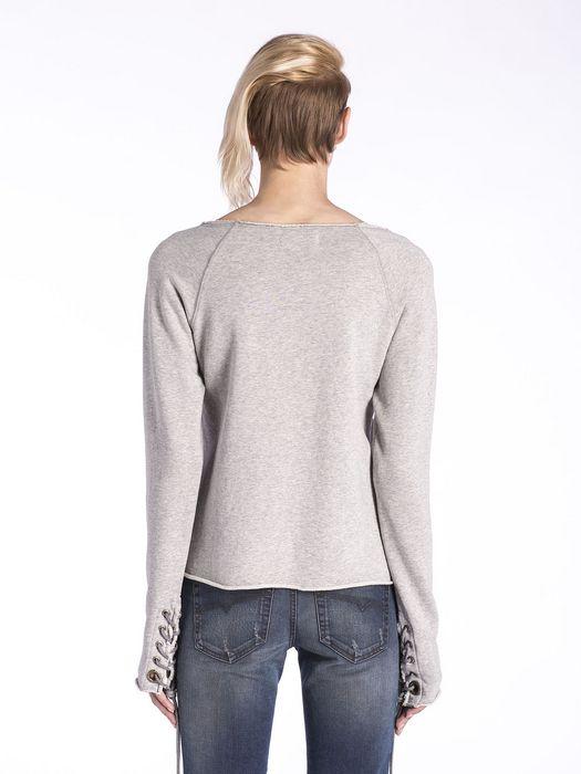 DIESEL F-LUNAR Sweaters D e