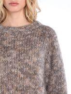 DIESEL M-FABUL Knitwear D a