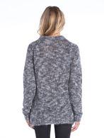 DIESEL M-FABUL Knitwear D e