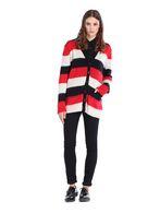 DIESEL M-DABLO Knitwear D r