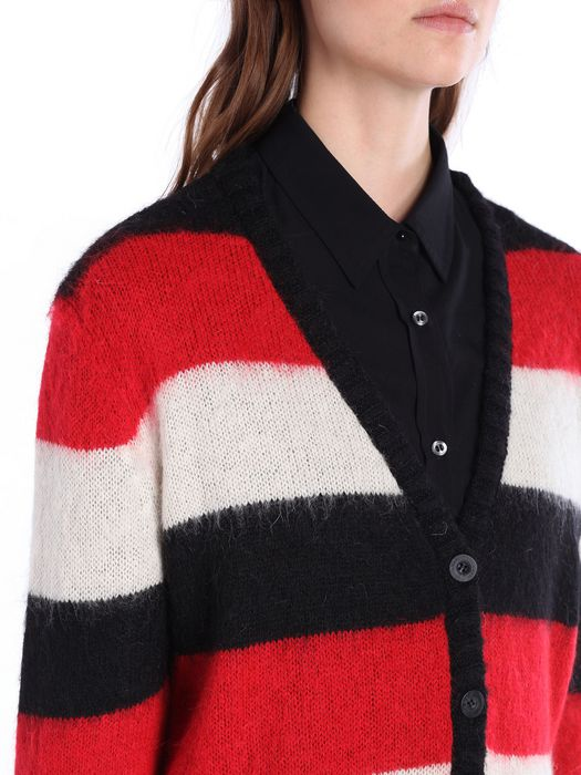 DIESEL M-DABLO Knitwear D a
