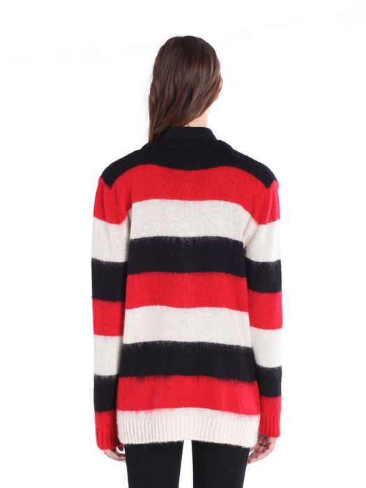 DIESEL M-DABLO Knitwear D e