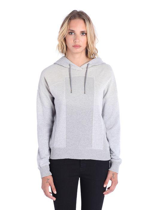 DIESEL F-BIXY Sweatshirts D f