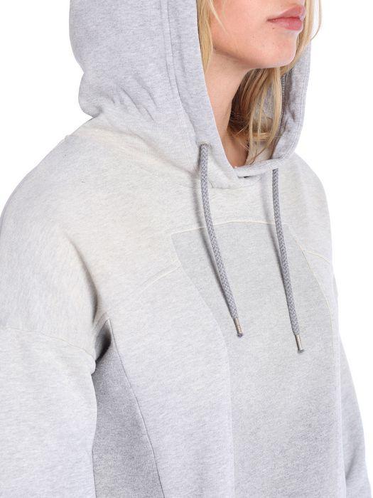DIESEL F-BIXY Sweatshirts D a