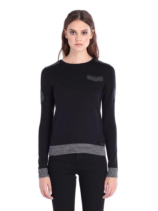 DIESEL M-MAKY Knitwear D f