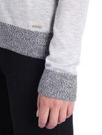 DIESEL M-MAKY Knitwear D a