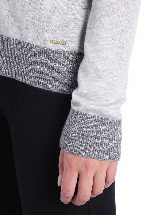 DIESEL M-MAKY Pullover D a