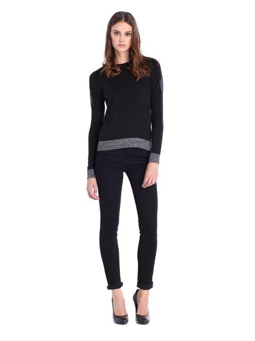 DIESEL M-MAKY Knitwear D r