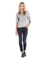 DIESEL F-DIAL-E Sweaters D r