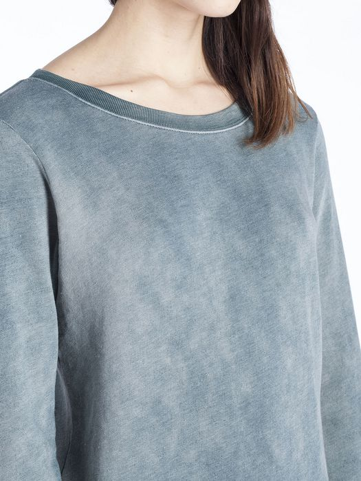 DIESEL F-DIAL Sweaters D a