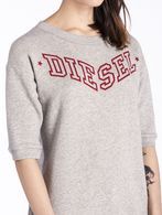 DIESEL F-BAN-B Sweatshirts D a