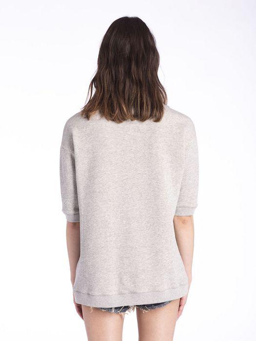 DIESEL F-BAN-B Sweaters D e