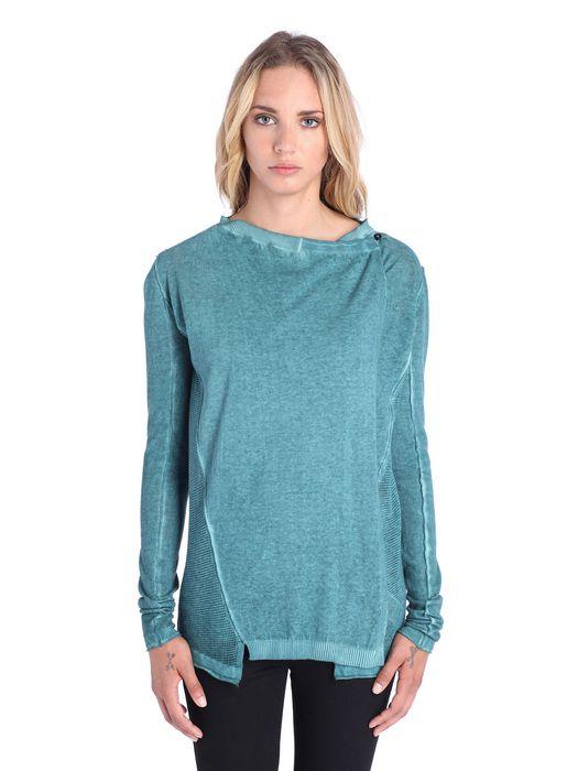 DIESEL M-ESTIA Knitwear D f