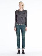 DIESEL M-ESTIA Knitwear D r