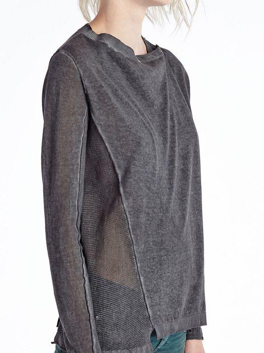 DIESEL M-ESTIA Knitwear D a