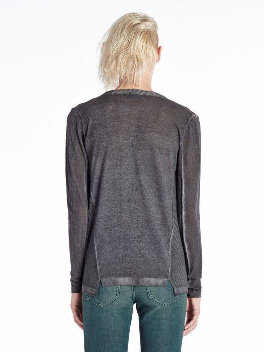 DIESEL M-ESTIA Knitwear D e