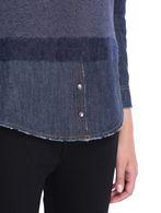 DIESEL M-STIGE Knitwear D a