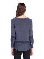 DIESEL M-STIGE Knitwear D e