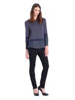 DIESEL M-STIGE Knitwear D r
