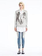 DIESEL F-RADI Sweatshirts D r