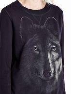 DIESEL F-RADI Sweaters D a