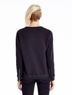 DIESEL F-RADI Sweaters D e